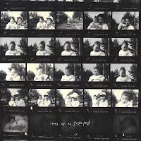 Download Lagu MP3 MV Music Video Lyrics P.O (Block B) – Comme des Garcons (소년처럼)