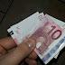 Willich: Geldwechseltrick erfolgreich