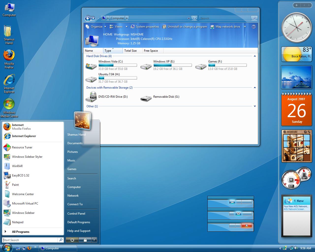 windows vista ultimate x64 sp1 iso