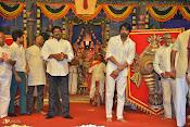 Om Namo Venkatesaya Music Launch Final-thumbnail-15