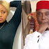 Regina Daniels And Ned Nwoko Planning The Most Expensive Wedding Of The Year, Other Wives Unhappy