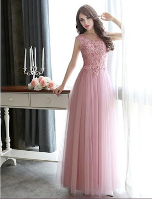 http://uk.millybridal.org/product/modest-scoop-neck-tulle-pearl-detailing-lace-up-floor-length-prom-dresses-ukm020102317-19500.html?utm_source=minipost&utm_medium=2368&utm_campaign=blog