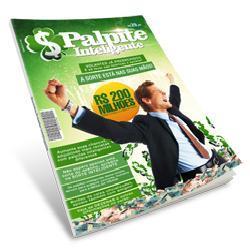 Revista Palpite Inteligente