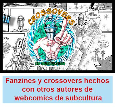 https://www.faneo.es/comics/waterman-vs-subcultura/