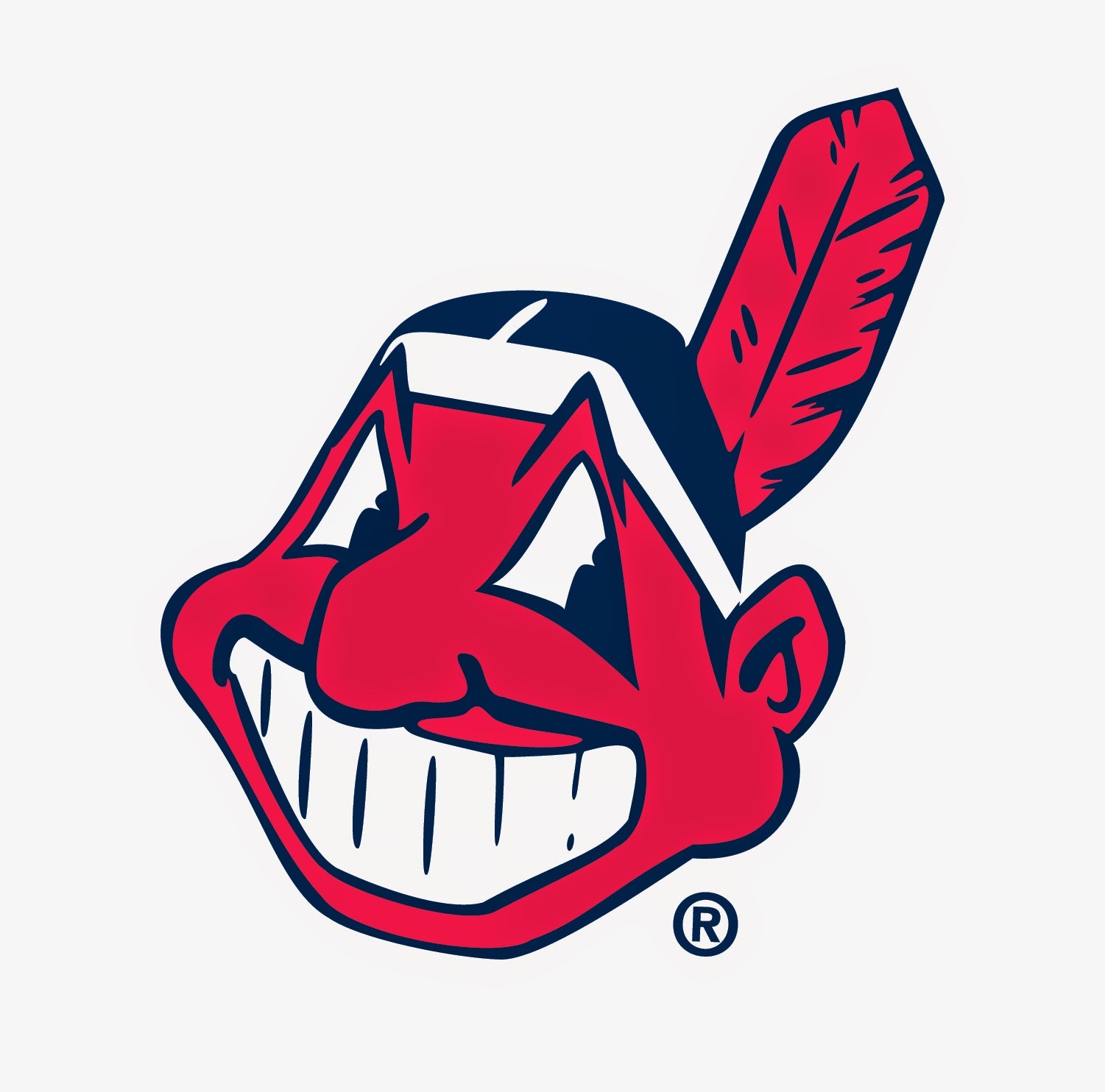 Stabbone and McGraw: Ten Points on Chief Wahoo