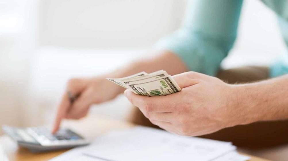 dicas para ser bem sucedido financeiramente