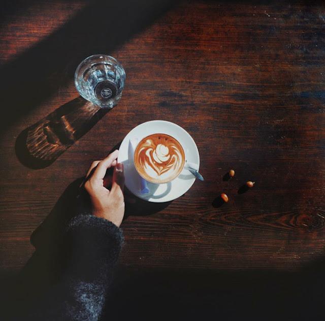 5-quan-cafe-tai-da-lat11