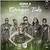 Zona 5 Ft Kelly Key -  Estragar Tudo Remix  [Download Mp3 - 2016]