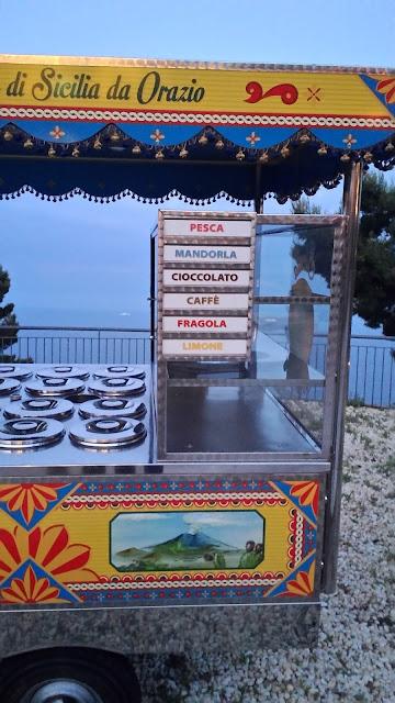 cerrettino-gelati-sicilia