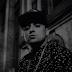 """Daniel Shadow libera clipe da faixa """"Hoje eu Não Vou Sair"""" com Luana Mariano"""
