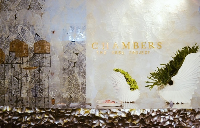 Chambers by The Cebu Project