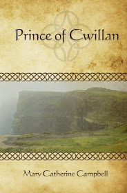 Prince of Cwillan