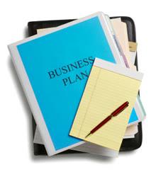 Planes de negocio para editar Online y adaptarlos a tu proyecto