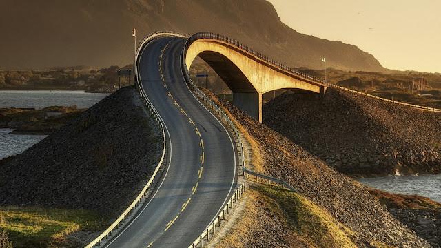 road-jpg.