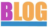 Blog da Sala de Terapias