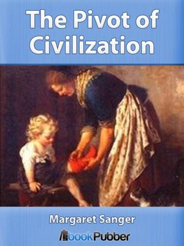 Buku Paling Kontroversial