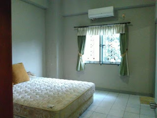 Sewa Apartemen Menara Kondominium Kelapa Gading Jakarta Utara