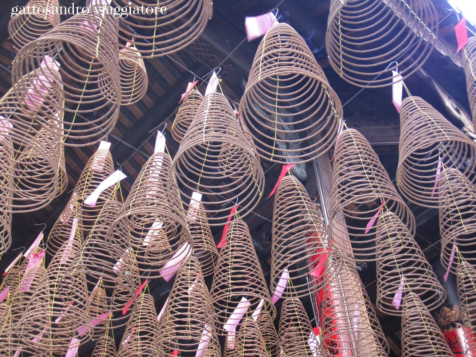 Pagoda An Hoi Quan