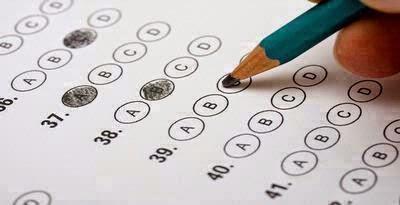 Informasi Ujian Nasional