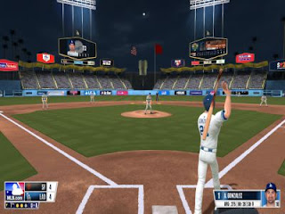 Download RBI Baseball 16 For PC