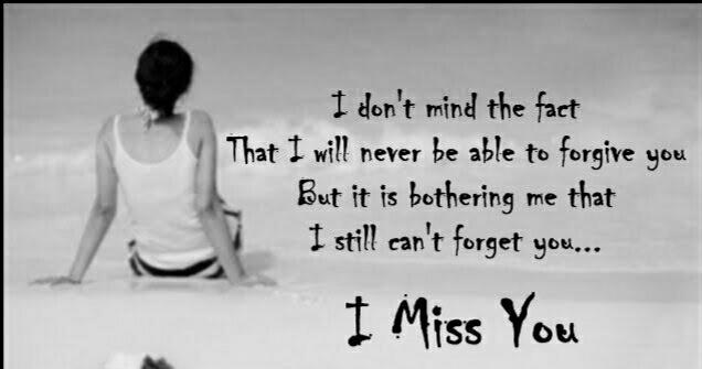 miss u shayari for boyfriend