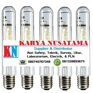 Jual Lampu Sodium 250 W Son-T Philips Untuk Tekanan Tinggi di Surabaya