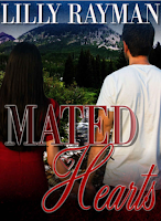 Mated Hearts on Goodreads