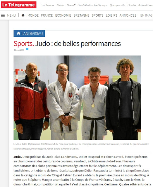http://www.letelegramme.fr/finistere/landivisiau/sports-judo-de-belles-performances-18-05-2016-11071990.php