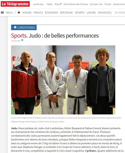 http://www.letelegramme.fr/finistere/landivisiau/sports-judo-de-belles-performances-18-05-2016-11071990.php
