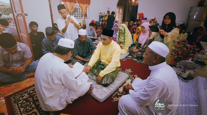 8d2fdaef4 394  Wedding  Ridhwan   Zati Hanani. B R A I N P H O T O G R A P H Y