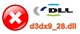 d3dx9_29.dll-is-missing-from-your-computer