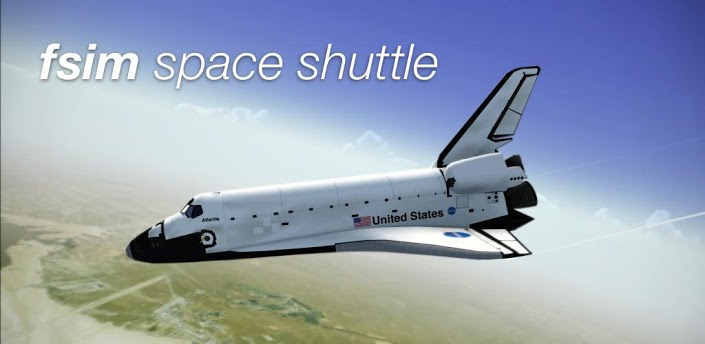http the pirate android blogspot com 2013 06 f sim space shuttle html