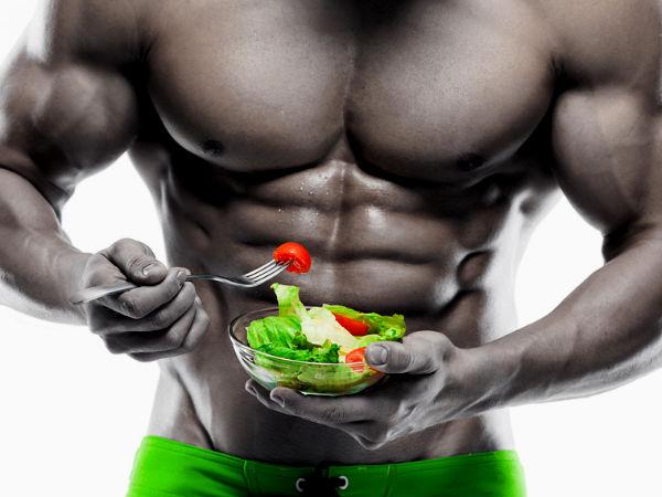 4 فئات عليهم اتباع نظام غذائي غني بالبروتينات