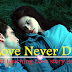 Love Never Die - A Heart touching Love story in Hindi
