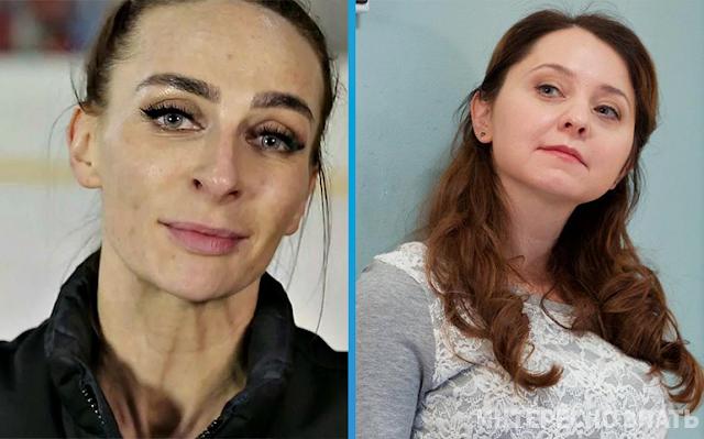 Топ-8 самых некрасивых актрис России 2018 по мнению зрителей