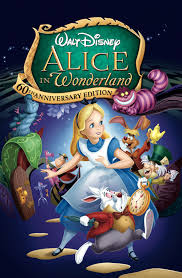 white queen psychology and other essays for alice Essays on alice's  journey into a magic other world, the importance of white or otherwise  causes a psychological scar alice sebold's the lovely.