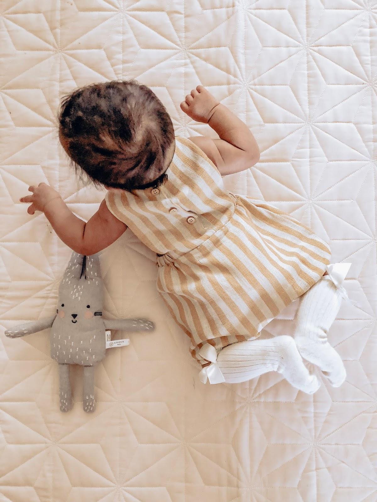 Alkuvuoden lapsi  loppuvuoden lapsi