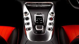 Best Luxury Sports Cars
