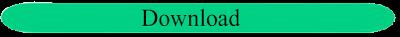 https://www.gsmnotes.com/2020/03/symphony-w68-mt6572-v010-flash-file.html