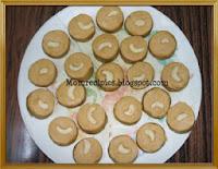 http://www.momrecipies.com/2008/10/besan-laddu-besan-ladoo.html