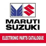 Parts Catalogue - Mahitiworld
