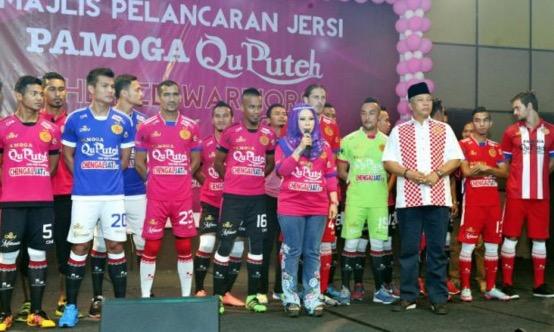 Dato Vida minta maaf pada penyokong Kelantan