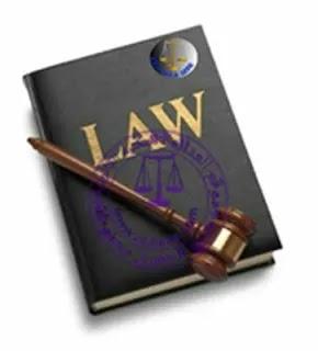 قانون المحاماه رقم 17لسنة 1983وتعديلات 2018.