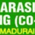 Mangayarkarasi College of Engineering, Madurai, Wanted Assistant Professor