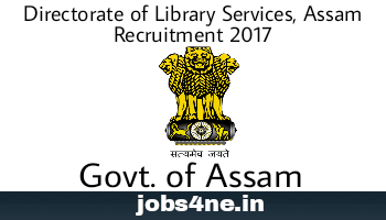 directorate-of-library-services-assam-recruitment