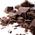Lima trick memilih Coklat berkwalitas dan Sehat