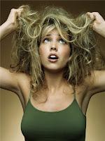 Grüner Tee: Das Wunder für strapazierte Haare