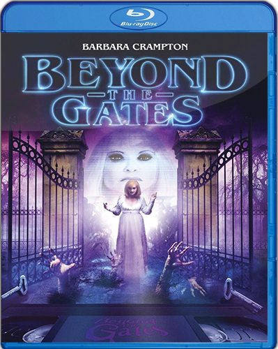 Beyond the Gates [2016] [BD25] [Subtitulado]