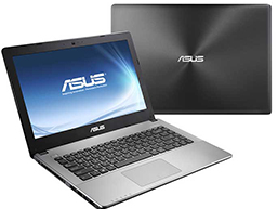 Asus K450J Drivers windows 7 64bit, windows 8 64bit, windows 8.1 64bit, and windows 10 64bit