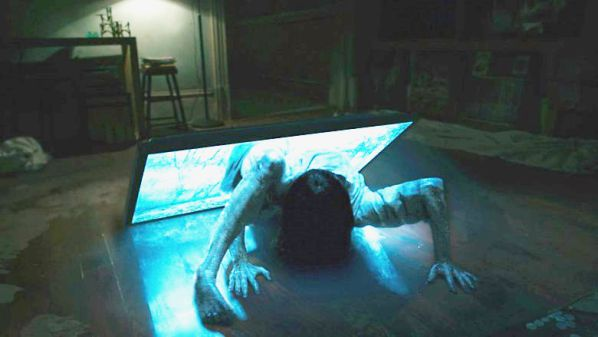 The Ring 3 - film